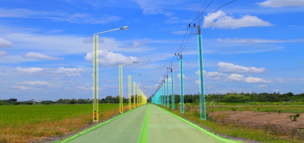 The Roadside Data Revolution