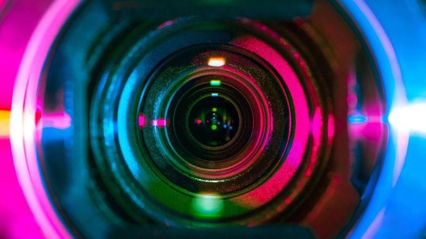 lens, eyes, mobileye
